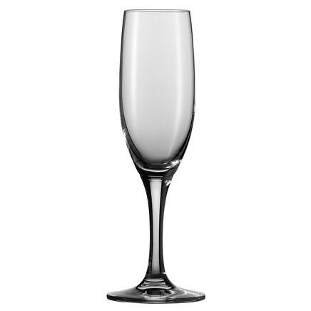 Bicchiere Flutè a Calice Mondial
