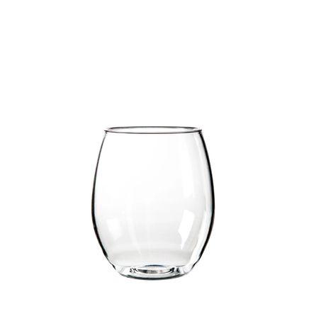 Wasserglas Tritan