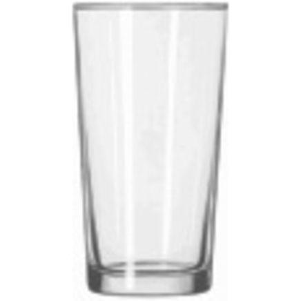 Longdrinkglas/Wasserglas