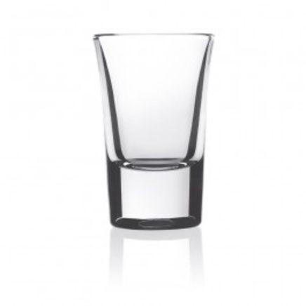 Bicchiere da Grappa