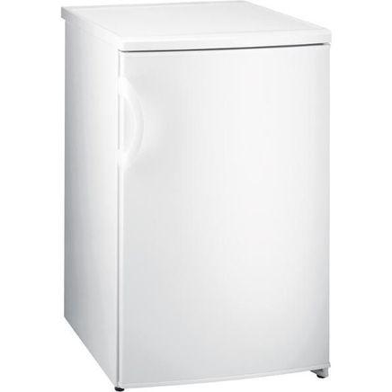 Frigorifero/congelatore