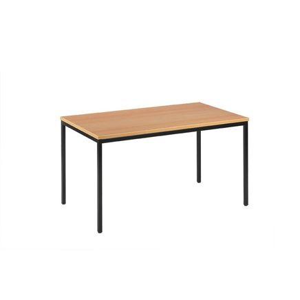 Tisch für 6-8 Personen