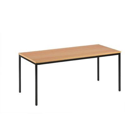 Tisch für 8-10 Personen