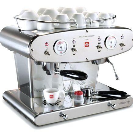 Macchina caffè Americano