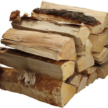 OFYR® Classic legno da ardere 10 kg