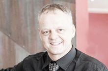 Rentevent, Wolfgang Sanktjohanser