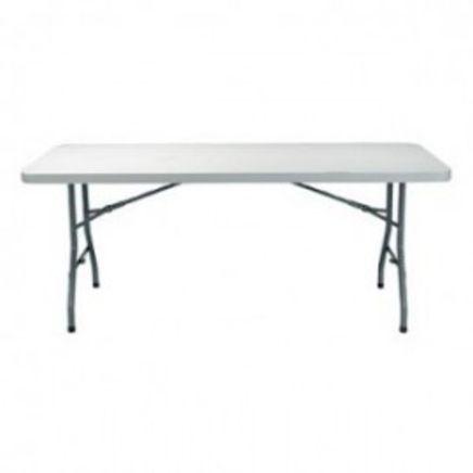Tavolo per 6-8 persone