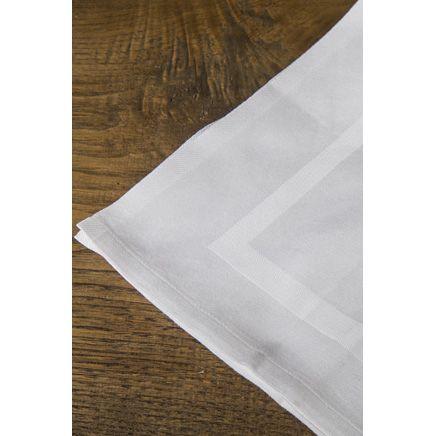 MERAN - tovagliette 100% cotone